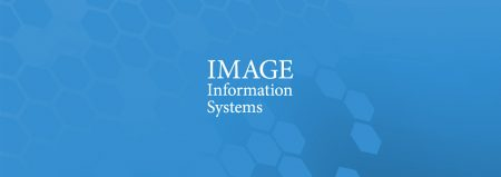 masthead_image-information-systems
