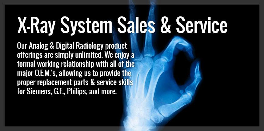 xray-sales-service