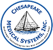 Chesapeake Medical Systems
