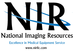 NIR-affiliation-logo6 (004)