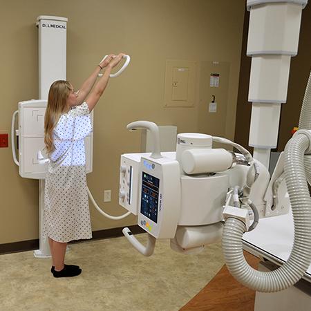Del Medical Otc15 T Chesapeake Medical Systems
