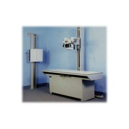 americomp-am3-integrated-tabletubestand-system_1