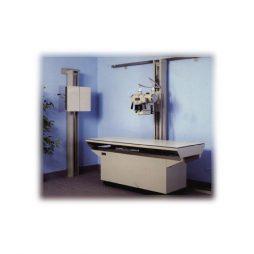 americomp-am4-radiographic-system_1
