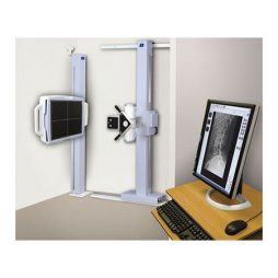 bennett-direct-digital-imager-system_1