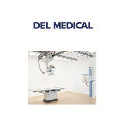 del-medical-otc12s_1
