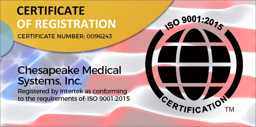 home_ISO-9001-2015v2