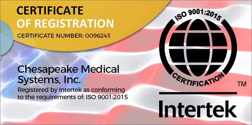 home_ISO-9001-2015v3-1