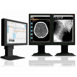 image-information-systems-iq-view-2