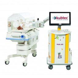 kubtec-kub-250-neonatal-imaging-system