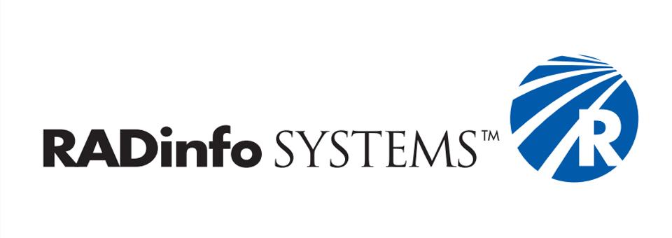 Chesapeake Medical Systems Header