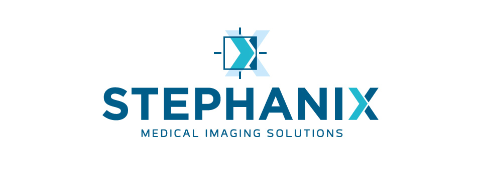 Chesapeake Medical Systems Header