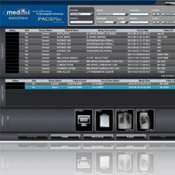medlink-imaging-pacs-plus