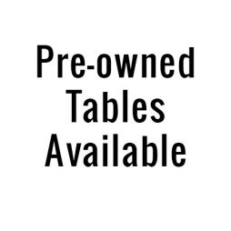 pre-owned-imaging-tables