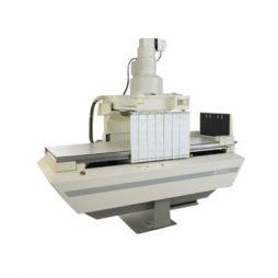 Fluoroscopy   Chesapeake Medical Systems