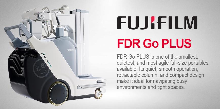 slide_FDR-GO-Plus-portable-xray