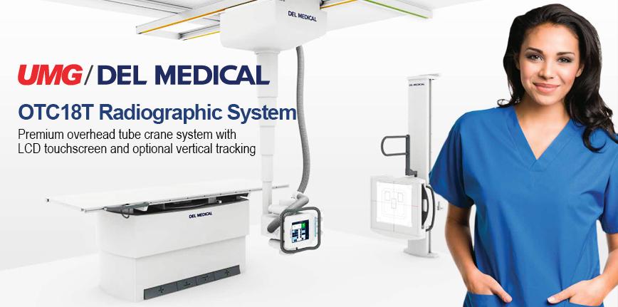 slide_OTC18T-Radiographic-System