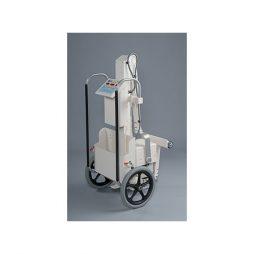 source-ray-powermax-1260_1