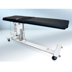 streamline-series-imaging-tables