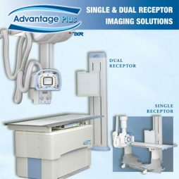 txr-dual-and-single-receptor-imaging-systems_1