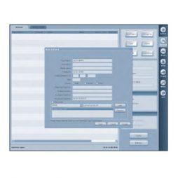 txr-imageplus-dr-software_1