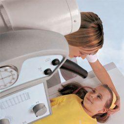 txr-opti-rad-radiographic-suite_1