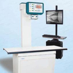 txr-v1ds-vet-digitalease-14-x-17-digital-system_1
