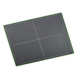 viva-dr-1500cw-14x17-cassette-size-wireless-detector