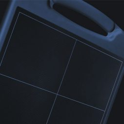 viztek-vizion-dr-detectors_1
