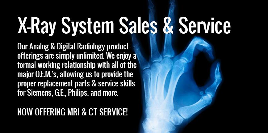 xray-sales-service_MRI-CT